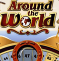 Around The World играть онлайн