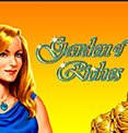 Garden Of Riches играть онлайн