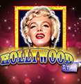 Hollywood Star играть онлайн