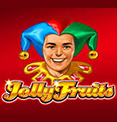 Jolly Fruits играть онлайн