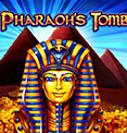 Pharaoh's Tomb играть онлайн