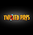 Twisted Pays играть онлайн