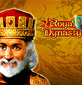 Royal Dynasty играть онлайн